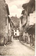 Saint-cere - France