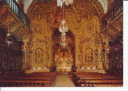 PK-CP España-Spanien, Galicia, Ourense-Catedral, Sin Usar-nuevo/ungebraucht, Vea Fotos/siehe Bilder! *) - Orense