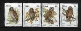 CISKEI, 1991, MNH Stamp(s), Year Issue, Nrs. 183-210 - Ciskei