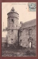 BOURBRIAC - Chateau Du Helloc - Sin Clasificación