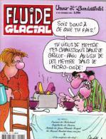 Fluide Glacial - Fluide Glacial