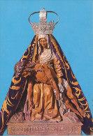 PK-CP España-Spanien, Leon Virgen Del Camino, Sin Usar-nuevo/ungebraucht, Vea Fotos/siehe Bilder! *) - León