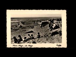 50 - PIROU - La Plage - 2 - Sonstige Gemeinden