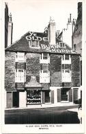 Ye Old Shoppe Pool Walley  BRIGTHTON Unused - Brighton