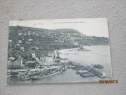 Nice :quai Des Charbonniers - Sonstige