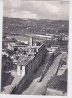 CARD CERRETO D'ESI  (ANCONA)    -FG-VSF-2- -0882 -15772 - Andere Steden