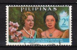 PILIPINAS - 1965 YT 623 USED - Philippines