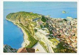 GREECE - AK 156997 Nafplion - View From Palamidi - Grèce