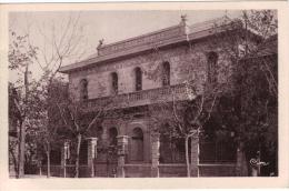 BORDJ BOU ARRERIDJ (Constantine) Banque De L' Algérie - Algérie