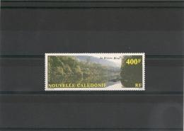 NOUVELLE CALÉDONIE Année 1992 P.A.  N°Y/T :280** - Poste Aérienne