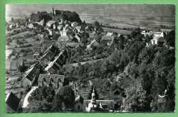 21 MONT-SAINT-JEAN - Vue Panoramique - Autres Communes