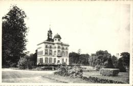 BELGIQUE - FLANDRE ORIENTALE - BEVEREN - Château. - Beveren-Waas