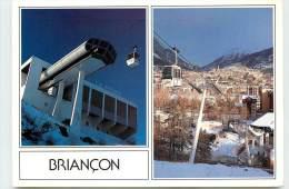 05-BRIANCON-N°016-A/0314 - Briancon