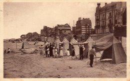 59 Bray Dunes, La Plage - France