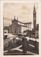 R6 301 - BUIA DEL FRIULI - UDINE - F.G. - VG. - A. 1941 - Udine