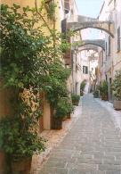 *ITALIA  - LIGURIA: SANTO STEFANO AL MARE (IM)*