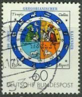 Zodiaque Astrologie - Zodiac Astrology - Horoscope - Calendrier Grégorien - Astrologie