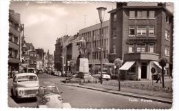CPA B1453 - Venlo - Parade - Venlo