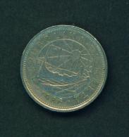 MALTA - 1986 10c Circ - Malta