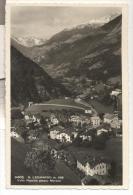 4255-S.LEONARDO IN PASSIRIA(BOLZANO)-FP - Bolzano
