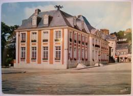 76 : Darnétal - La Place De L´Hôtel De Ville - Très Bon état - Darnétal
