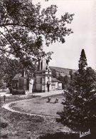 Rablay-sur-Layon..la Cantine..chevaux - Andere Gemeenten
