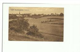 Bouffioulx Chamborgneaux Panorama - Chatelet