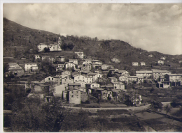 1955 PANNESI (LUMARZO GENOVA)   -- M0817 OK - Genova