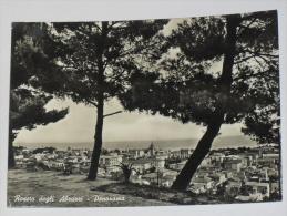 TERAMO - Roseto Degli Abruzzi - Panorama - Teramo