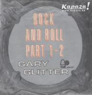 Gary GLITTER - Rock And Roll Part 1 & 2 - Disco, Pop