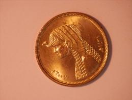 50 Piastres 2005-1428 - Aegypten