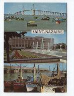 49207 - Saint Nazaire (44 ) - Saint Nazaire