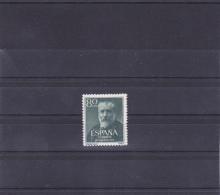 España 1142 - 1931-Hoy: 2ª República - ... Juan Carlos I