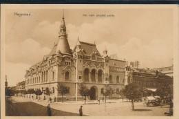 Nagyvárad - Palace :) - Romania