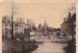 BELGIQUE Séminaire De Saint Augustin De GERPINNES - Gerpinnes