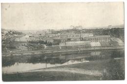 Cpa: 08 FUMAY (ar. Charleville) Fonderie, Emaillerie, Atelier De Constructions Mécaniques  J. BIDEZ  Et C. HALLER 1906 - Fumay