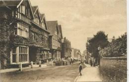 HANTS - LYNDHURST  1920s Ha79 - England