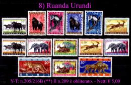 Ruanda-Urundi-008 - Ruanda
