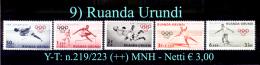 Ruanda-Urundi-009 - Ruanda