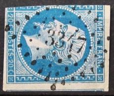 PC  3347             THIERS            PUY DE DOME - Marcophily (detached Stamps)