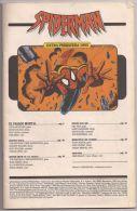 Cómic De SPIDERMAN Antiguo, Del Año 1995 - Libros, Revistas, Cómics