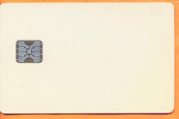Argentina - TEST  Card, SC5 Chip, 150 Units, CN 104702462 - Argentina