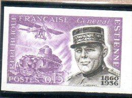 FRANCE : TP N° 1270a ** - Frankreich