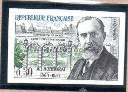 FRANCE : TP N° 1277a ** - Frankreich