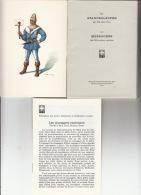 13 Cartes Postale Les Messagers Cantonaux / 13 Postkarten  Die Standesläufer - Poste & Facteurs
