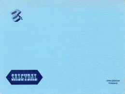 - BUVARD SALGYDAL - 175 - Produits Pharmaceutiques