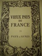 - Vieux Pays De France  - Photographies - Pays D'Avnis - La Rochelle - Napoléon - Laboratoire Marinier - - Vieux Papiers