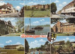 Dormagen 1967 - Dormagen