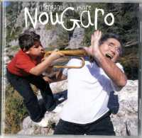 NOUGARO L ENFANT PHARE 1997 - Jazz