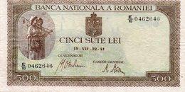 ROMANIA 1, 5, 10 LEI NEW 3 PC POLYMER BANKNOTE SET UNC - Roemenië